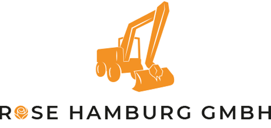 Rose Hamburg GmbH · Excavators & wheel loaders Import and Export